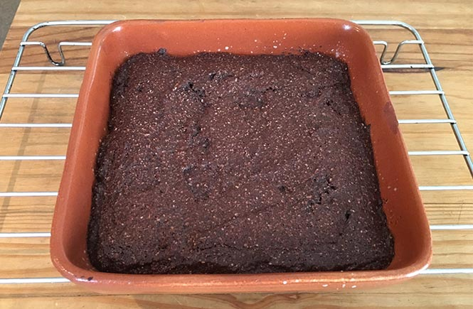 Best Keto Brownies