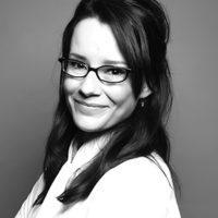 Monya Kilian Palmer - Keto Blogger