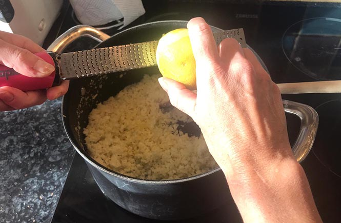 Low carb Chicken Oregano Bake