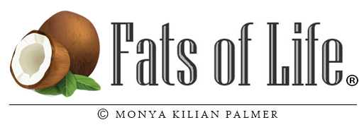 The Fats of Life